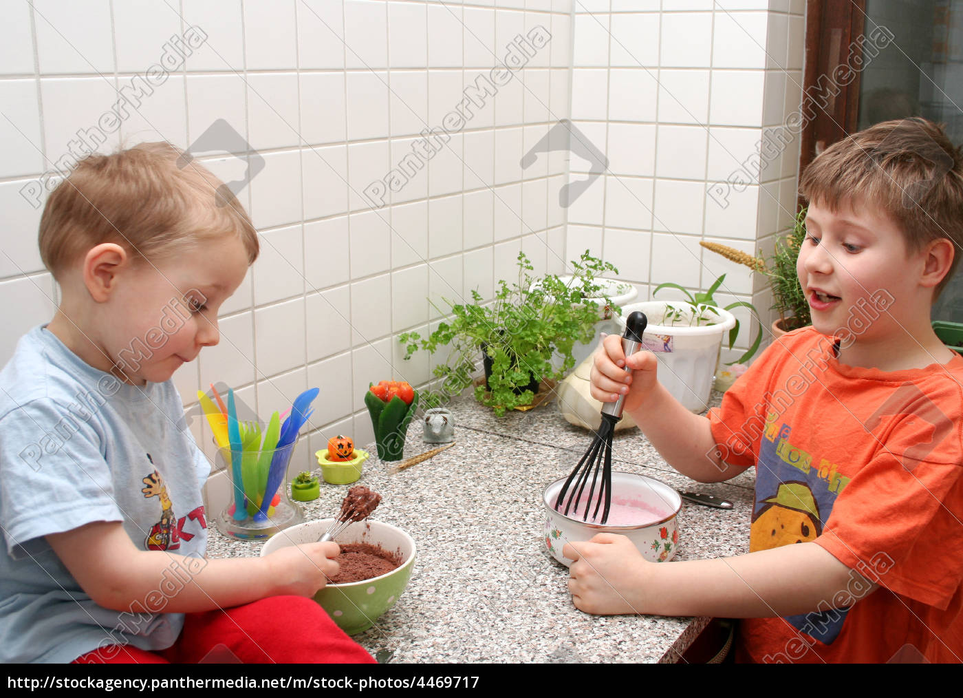 w, kuchni - 4469717