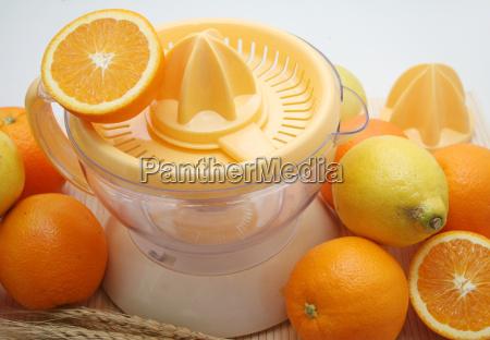 pomarancza pomarancz pomarancze sok pomaranczowy sok