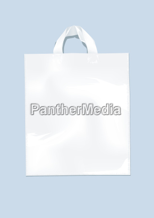 torby plastikowe plastic bag futeral