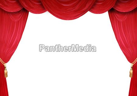 otwarty teatr stage