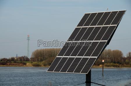 przyroda srodowisko energia elektrycznosc prad urzadzenie