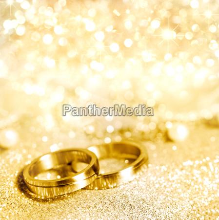 ring pierscionek srebro blyszczacy pierscienie obraczki