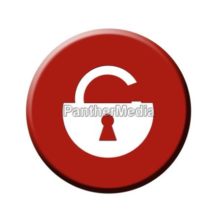 zawarcie pewien ochrony chronic prywatnosc nieszkodliwy