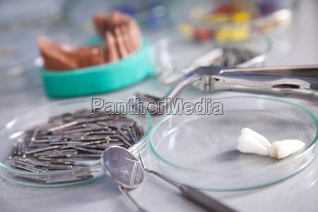sprzet stomatologia