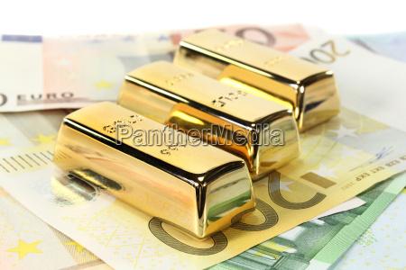 euro edelmetall oszczednosci gold bar feingold