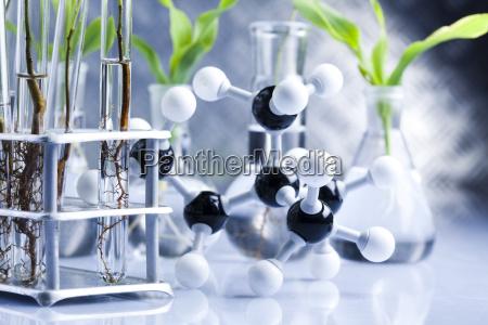 sprzet laboratoryjny