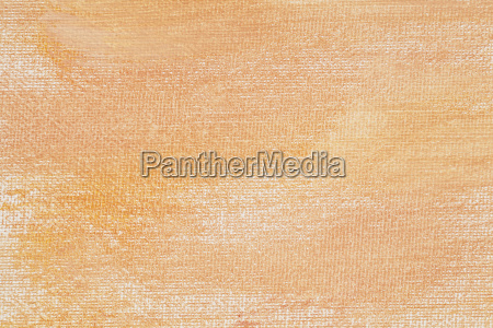 peach kolor plotno tekstury