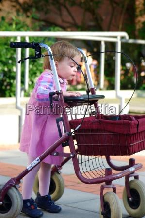 zdrowie zdrowia narzedzia przyrzady dziecko dziecka