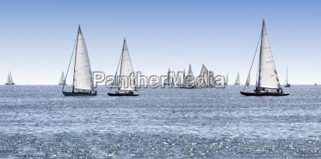 sport sporty zeglarstwo zagiel jezioro bodenskie