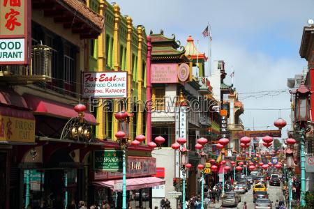 miasto grod town kultura atrakcje atrakcja