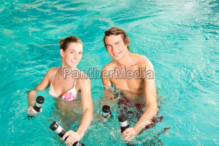 sport sporty gimnastyka laznia basen freibad