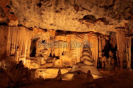 cango caves republika poludniowej afryki