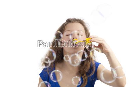 kobieta womane baba figlarny zabawny joie