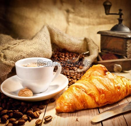 filizanka kawy