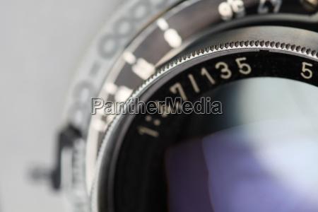 antyk winobranie zdjecie aparat fotograficzny kamera