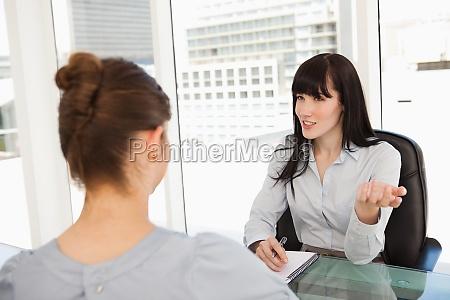 kobieta womane baba mowic rozmawiac spoken