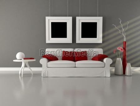 mebel wnetrze kanapa sofa salon kanapee