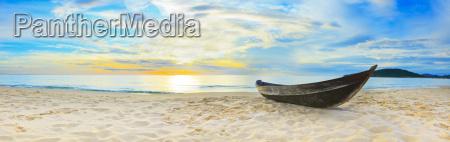 panorama plazy