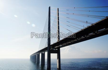 the bridge most