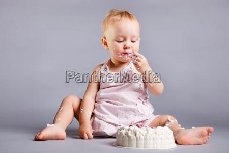 tort, urodzinowy - 7126477