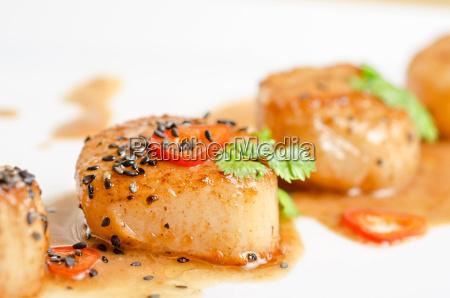 shut zamykac restauracja knajpa jedzenie wyzywienie