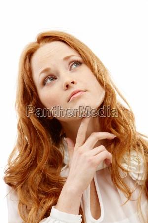 kobieta womane baba ludzie ludzi ludowy