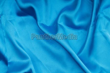 jasny tkaniny satyna skladana byc uzywane