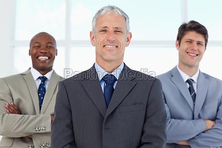 powaga biuro smiech smiac sie laughing