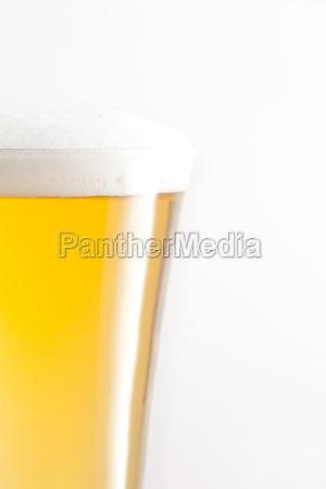 szklo kubek kielich picie pitnej napoj
