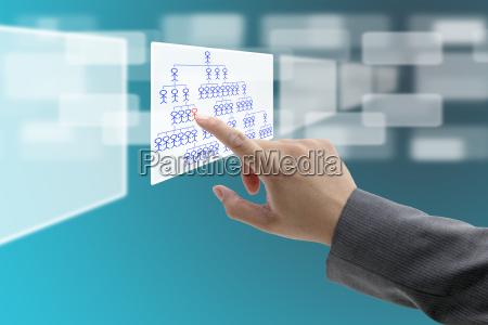 budowanie koncepcji biznesowej
