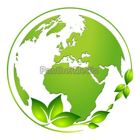 plant world