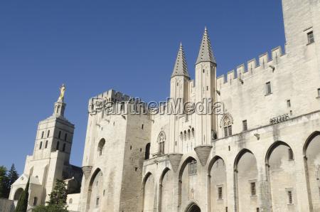 religia francja styl budowy architektura baukunst