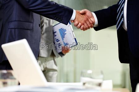 umowa o wspolpracy