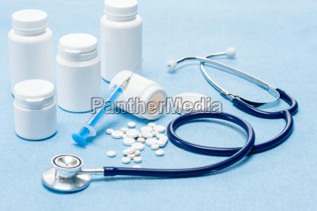 medycznych medycyna lekarski lekarskie medyczny nikt
