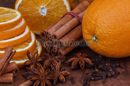 zapach bozonarodzeniowy