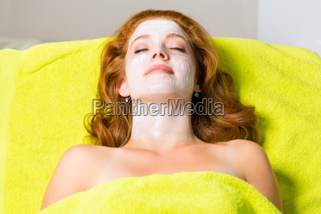 kobieta womane baba kosmetyka cosmetic kosmetyk