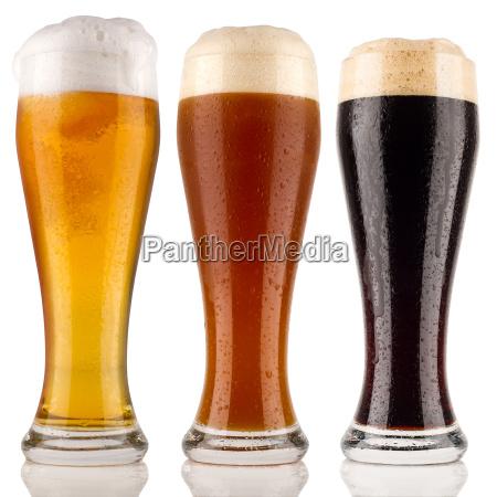 wheat beer 2