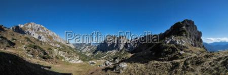 park narodowy gora