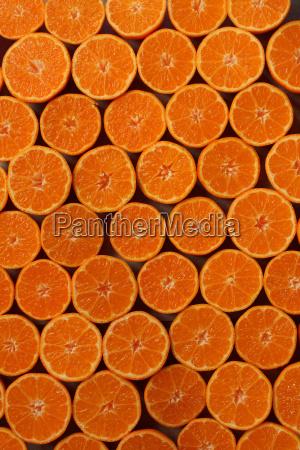 pomarancza pomarancz pomarancze owoc owoce owocowe