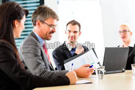 biznes spotkanie przedsiebiorcow