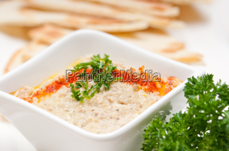 jedzenie wyzywienie zywnosc jadalnia proviant posilek