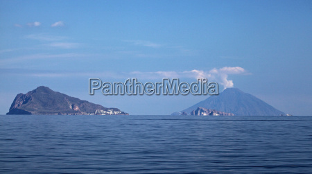 woda morze Srodziemne morskich morze ocean