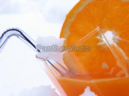 napoje trunek orzezwienie owoc owoce owocowe