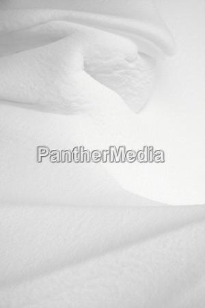 zima zimowy zimno chlod biel pruinose