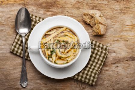pieczywo chleb drewno drewna srebro kuchnia