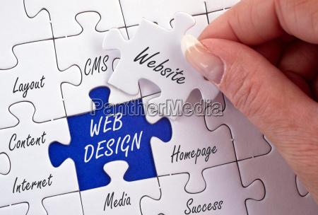 model wschodzacych szkic pojecie koncepcyjnego plan
