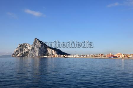 hiszpania woda morze Srodziemne morskich morze