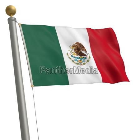 ameryka flaga bandera maszt sztanga ameryka