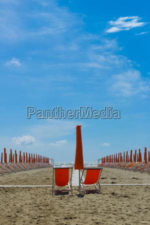 plaza brzegach brzeg nadmorski plazy wybrzeze