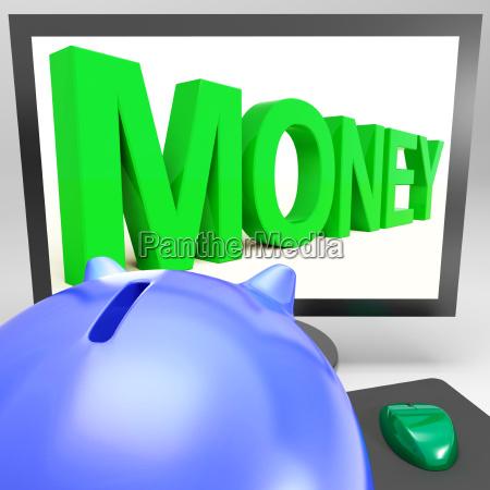 pienieznych srodki platnicze waluta bogactwo finansowo